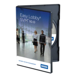 EasyLobby® Secure Visitor Management Software