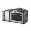 HID® FARGO® HDP5600 ID Card Printer & Encoder