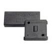 HID IronTag® UHF Tags