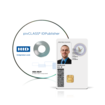pivCLASS IDPublisher - Physical Access Control